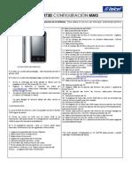 Lg Gm730f Configuracion Mms