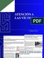 Unidad 4.1 Atención a las Víctimas