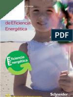 Guia Soluciones Eficiencia Energetic A 2a Edicion