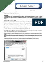 ComoFazerConfiguracaodoTopConnect