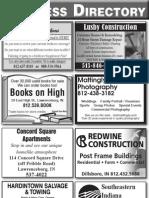 ROP Web Ads 1-13-12
