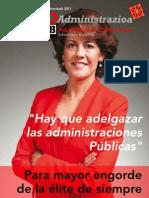Info Convenio Administrazioa 2011 abendua