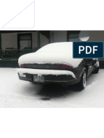 ParkingTicketPhoto2 1-12-2012