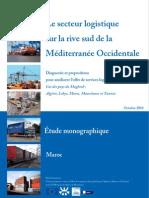 Maroc_étude_monographique