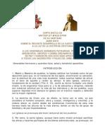 Doc. 3.Mater Et Magistra