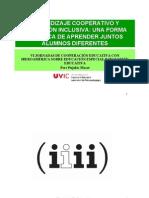 2009-ponencia-20-pere-pujolas