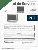 Panasonic Na6lv