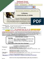 bulletin.1.13.12