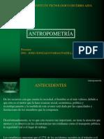 antropometria_ppts