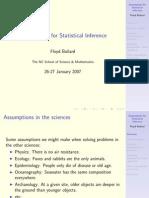 Bullard Assumptions Talk[1]
