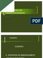 indicadoresdedesenvolvimento-091030143605-phpapp01
