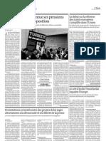 6_pdfsam_Le-Monde-24112011