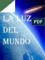 Revista de Un Mensaje Di Dios