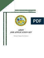 Job Kit