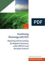 bioenergy_ccs