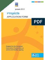 6best Compatible PDF