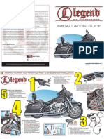 FL108_FL708_InstallGuide