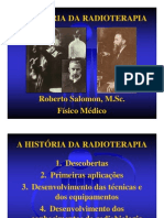 minicurso_radioprotecao_aula1