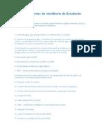 Documentação - FIES