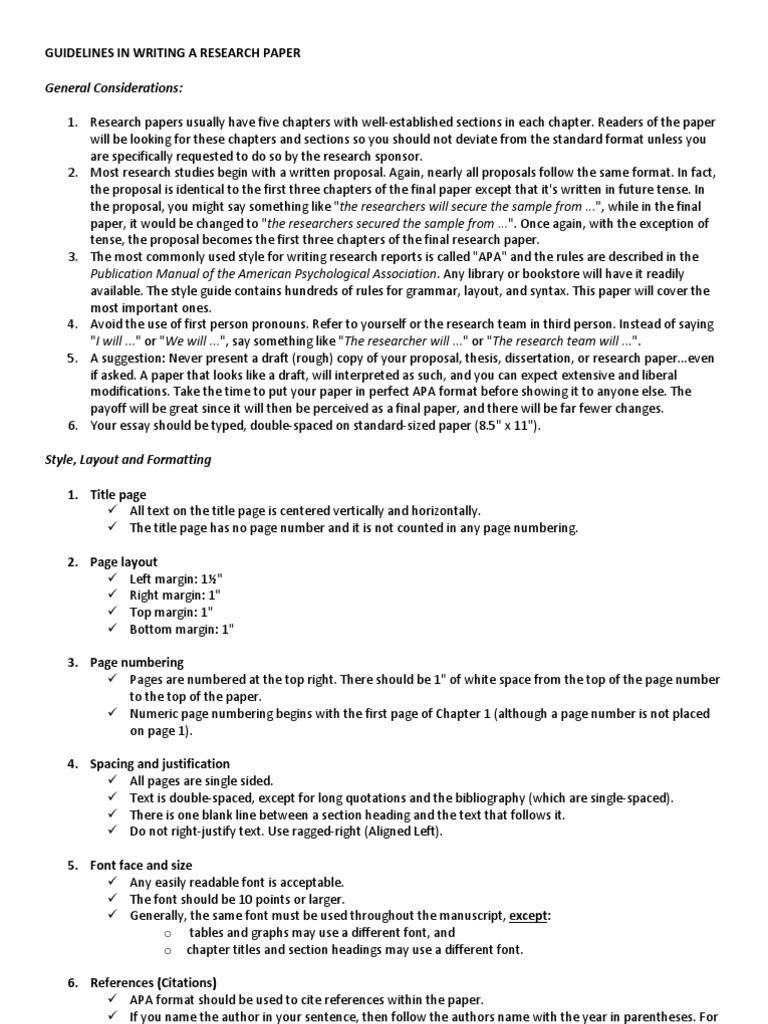 Cheap creative essay editor website for phd