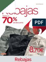 Catalogo Rebajas Carrefour