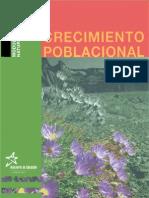 crec_pob