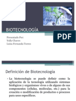 _BIOTECNOLOGÍA.pptx_