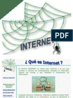 QueEsInternet