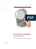 IDSIRTII-Artikel-ForensikKomputer