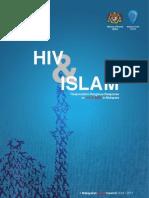 Hiv & Islam in Malaysia