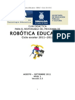 guia_didactica_robotica