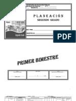 Planeacion+Anual+2o PRIMARIA