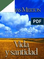 vidaysantidad-091115040534-phpapp02