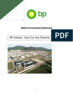 Vietnam NCSP 2006 Verified