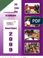 KHANA Annual Report 2009_Eng