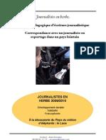 Journalistes en Herbe-3