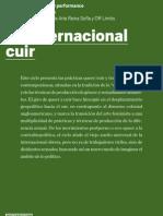 La Internacional Cuir_Folleto(1)