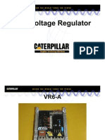 1506525310?v=1 caterpillar vr3 vr4 connections vr6 avr wiring diagram at eliteediting.co