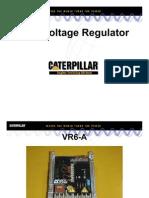 1506525310?v=1 caterpillar vr3 vr4 connections vr6 avr wiring diagram at readyjetset.co