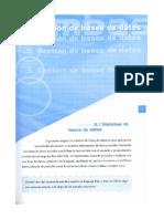 GAMBAS -- Programacion Visual Con Software Libre - 05