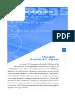 GAMBAS -- Programacion Visual Con Software Libre - 04