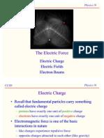 17 Electron