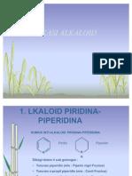 6.Farmako Alkaloid