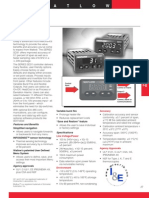 PID Controllers Auto-Tuning SD31