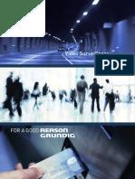 Video Surveillance 2012 Mail