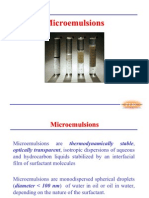 09_microemulsions