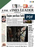 Times Leader 01-13-2012