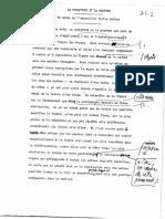 folder 21 part 2