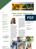 Koolikaja_nr3_2011 (2)