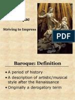 09 Baroque